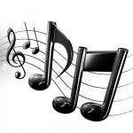 musicnotes